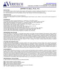 resume format for mechanical engineer fresher professional cv for engineers ccna fresher cv sample resume format network engineer fresher breakupus mesmerizing web designer resume format sample