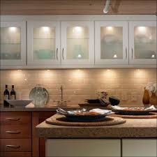 Under Cabinet Led Lighting Kitchen by Kitchen Room Slimline Led Under Cabinet Lighting 12 Led Under