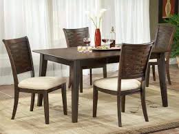 Dining Design 19 Dining Table Sets Electrohome Info