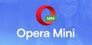 Opera Mini Opera Mini Fast Web Browser Apps On Play