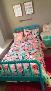 bedding set shabby chic bed set beautiful white bedding target