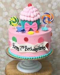 special occasion cakes special occasion cakes south jersey stella baking co