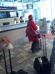 San Diego Meme - after many years of searching i found carmen sandiego meme guy