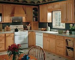 Kitchen Design Oak Cabinets Kitchen Designs Oak Cabinets Oak Cabinet Kitchen Hardware