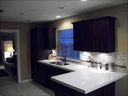 Above Cabinet Lighting by 100 Kitchen Over Sink Lighting Windows Kitchen Windows Over