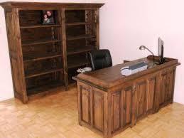 bureau de travail à vendre bureau de travail et bibliothèque n 6013 le géant antique