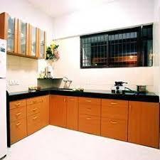 furniture kitchen furniture for kitchen 250x250 errolchua