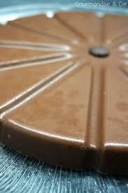 cuisine facile sans four fondant au chocolat sans cuisson ultra facile cuisine