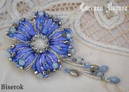 shibori ribbon shibori ribbon and bead embroidered jewelry tutorials the beading