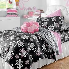 Daisy Room Decor 73 Best Ropa De Cama Images On Pinterest Bedroom Ideas Bedrooms