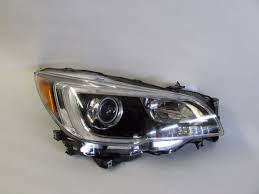 subaru legacy headlights used subaru legacy headlights for sale page 6