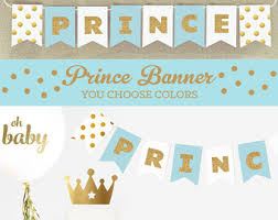 a new prince baby shower prince theme baby shower sign prince theme birthday sign