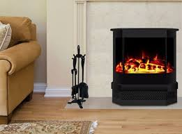 fireplaces black friday christmas 2016 deals on electric fireplaces anextweb