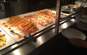 Minado Sushi Buffet by Minado Little Ferry Nj U2013 Eatnoshnom