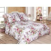 Quilted Coverlets And Shams Reversible Quilts