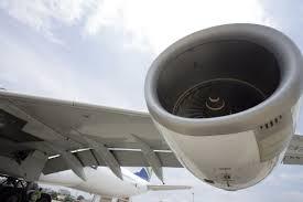 rolls royce jet engine airliner turbofan with axial compressor trent 500 rolls royce