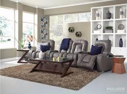 Palliser Bedroom Furniture by Palliser Bedroom Furniture Instafurniture Us