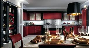 cuisine en bois design meuble de cuisine en bois cuisine moderne en bois