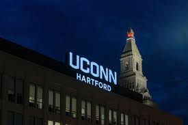 West Hartford Barnes And Noble Uconn Opens New Downtown Hartford Campus Uconn Today