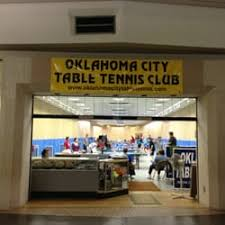 table tennis store near me oklahoma city table tennis club sports clubs 7000 crossroads