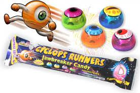 where to buy jawbreakers cyclops runners jawbreaker candy and kidsmania