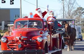 sportsman lake park cullman al christmas lights christmas comes to cullman full slate of parades charitable events