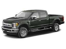 used ford trucks ontario ontario auto ranch ford ford dealership in ontario or