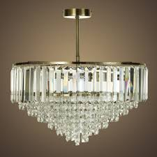 Modern Crystal Chandeliers For Dining Room by Online Shop Factory Outlet Modern Crystal Chandelier Lighting
