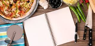 coffret livre de cuisine livre de cuisines coffrets