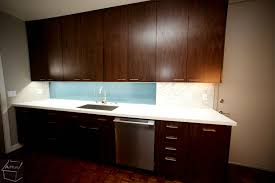 Kitchen And Bathroom Cabinets Orange County Kitchen Home Remodeling Project Portfolio Kitchen