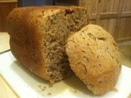 Wholemeal Bread Machine Recipe Simple Whole Wheat Bread Machine Recipe Thriftyfun