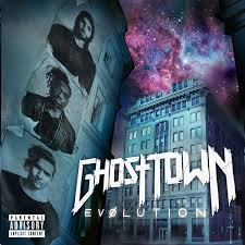 town photo albums ghost town lyrics songs and albums genius