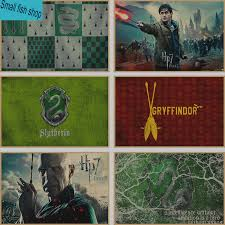 Harry Potter Home Compare Prices On Harry Potter Portrait Online Shopping Buy Low