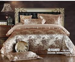 Black Comforter Sets King Size 30 Best King Size Bedding Sets Images On Pinterest King Size