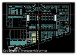 Strip Mall Floor Plans Pin By Ana Yellow On Navigation Pinterest Shopping Mall