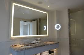 What Is The Small Sink In European Bathrooms Hotel Review King Grand Premier Waldorf Astoria Amsterdam