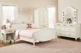 girly bedroom sets awesome girly bedroom sets gallery new house design 2018