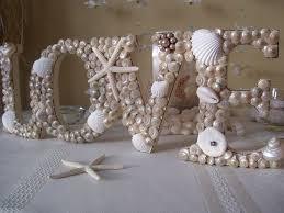 Seashell Centerpiece Ideas by The 25 Best Seashell Centerpieces Ideas On Pinterest Beach