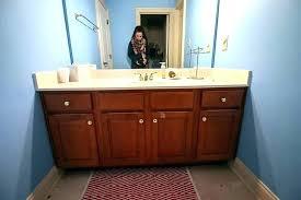 Toronto Bathroom Vanity Shutter Door Bathroom Vanity Bathroom Vanities Clearance Toronto