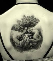 tree tattoos page 44 tattooimages biz
