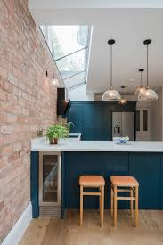 best 25 kitchen extensions ideas on pinterest extension ideas
