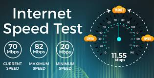 android speed test speed test meter android app admob ad integration onesignal