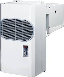 groupe pour chambre froide groupe frigorifique 0 5 c pour chambre froide de 3 1 à 4 1 grp34