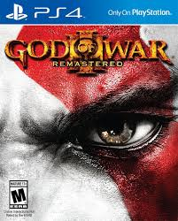 how much the ps4 in amazon in black friday amazon com god of war 3 remastered playstation 4 god of war