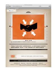 grasp privacy policy gentleman jack u2014 erik enberg is prolixmonkey gmail com