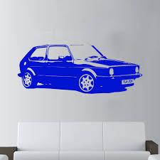 coupe papier design online kopen wholesale cars muurschilderingen uit china cars