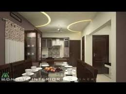 home interior designers in cochin top interior designers in kerala home interiors kerala ding