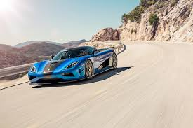 koenigsegg chrome koenigsegg agera picture thread page 20 bmw m5 forum and m6 forums