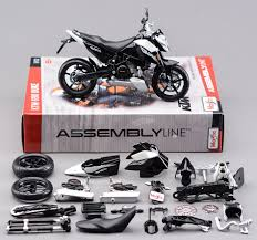 toy motocross bikes online get cheap mini moto motorcycle aliexpress com alibaba group