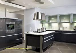 prix cuisine darty cuisine equipee darty maison design heskal nouveau photos de cuisine